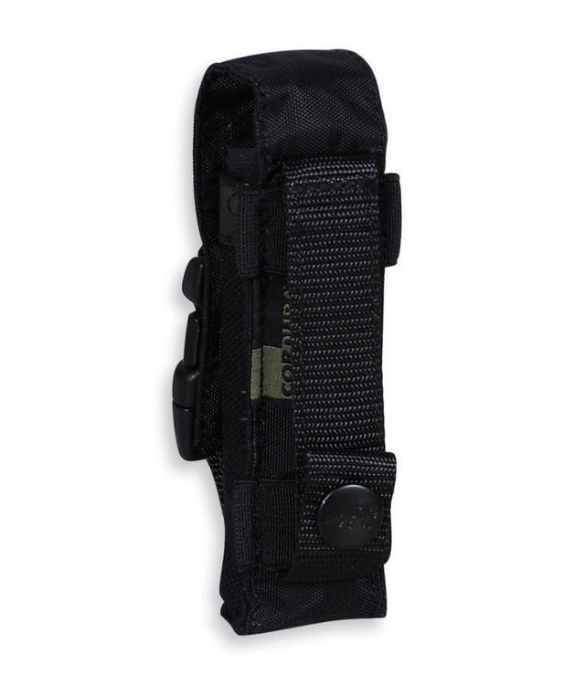 TASMANIAN TIGER Tool Pocket XS Black