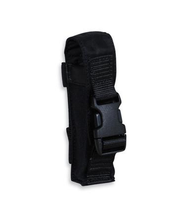 TASMANIAN TIGER - Tool Pocket XS Tasche Schwarz