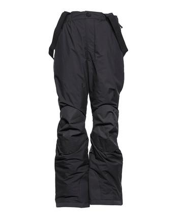 Carinthia - HIG 4.0 Trousers Black
