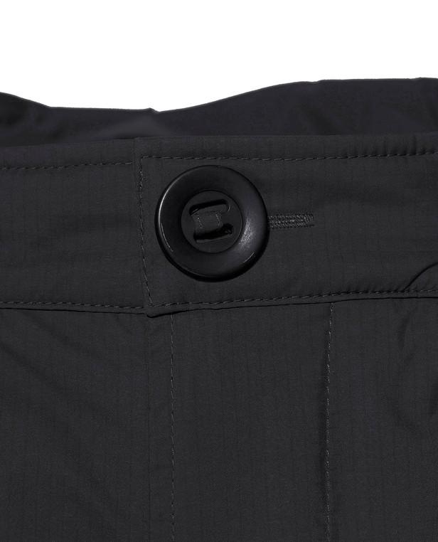 Carinthia HIG 4.0 Trousers Black