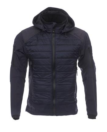 Carinthia - G-Loft ISG 2.0 Jacket Blue
