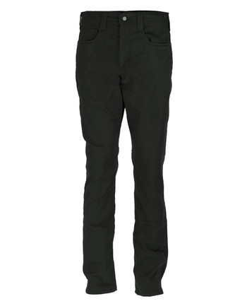 5.11 Tactical - Defender Flex Pant Slim Oil Green