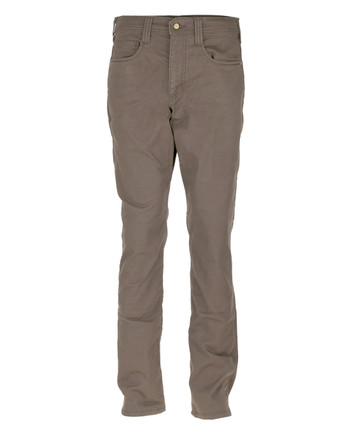 5.11 Tactical - Defender Flex Pant Slim Stone