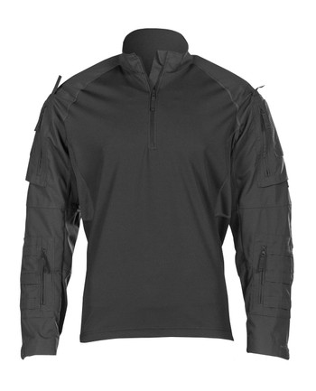UF PRO - Striker XT Gen.2 Combat Shirt Steel Grey