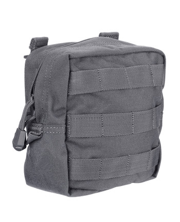 5.11 Tactical - 6.6 Pouch Storm