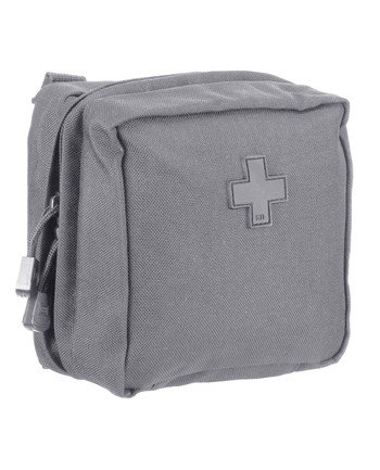 5.11 Tactical - 6.6 Med Pouch Storm