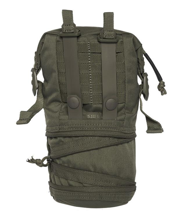 5.11 Tactical Flex Vertical GP Pouch Ranger Green