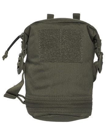 5.11 Tactical - Flex Vertical GP Pouch Ranger Green