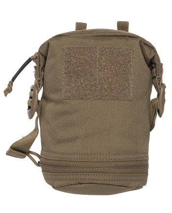5.11 Tactical - Flex Vertical GP Pouch Kangaroo