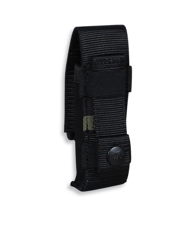 TASMANIAN TIGER Tool Pocket S Black