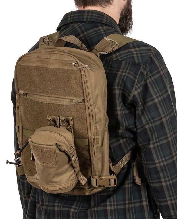 5.11 Tactical Flex Vertical GP Pouch Kangaroo