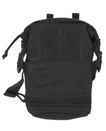 5.11 Tactical - Flex Vertical GP Pouch Black