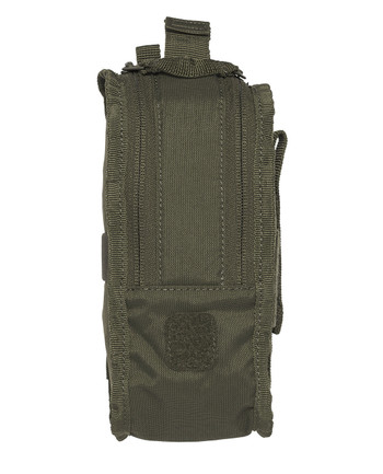 5.11 Tactical - Flex Med Pouch Ranger Green