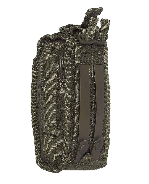 5.11 Tactical Flex Med Pouch