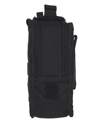 5.11 Tactical - Flex Med Pouch Black