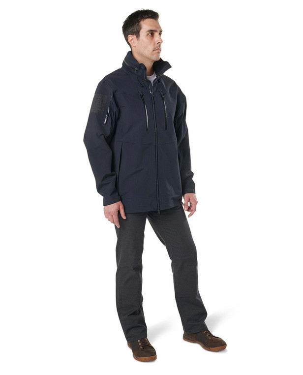 5.11 Tactical Approach Jacket Tundra