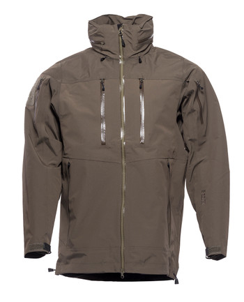 5.11 Tactical - Approach Jacket Tundra
