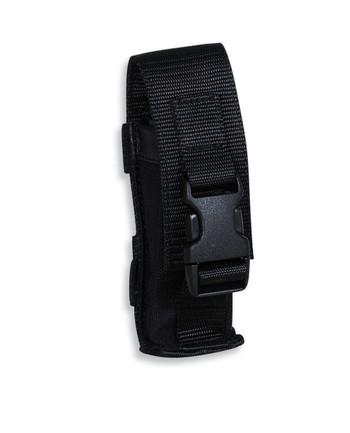 TASMANIAN TIGER - Tool Pocket S Tasche Schwarz