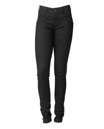 5.11 Tactical - Women´s Defender Flex Pant Black Schwarz