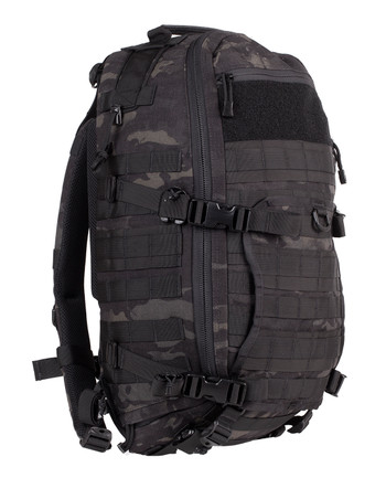 Triple Aught Design - FAST Pack EDC Multicam Black