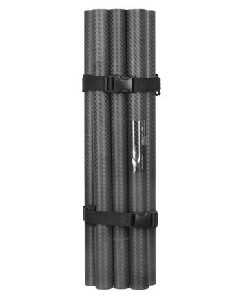Matbock - Combat Carbon Poles