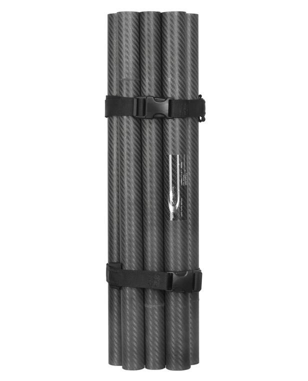Matbock Combat Carbon Poles