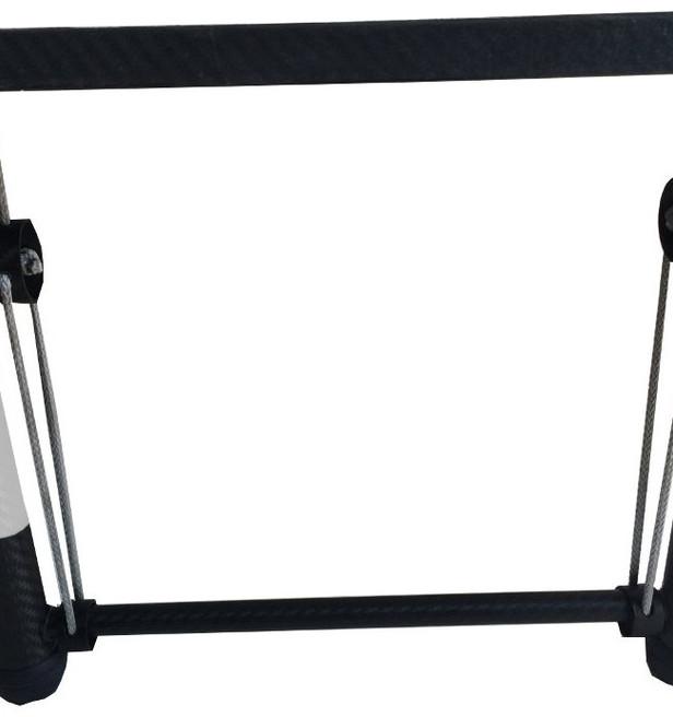 Matbock LIFT Ladder