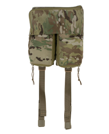 Matbock - Backdraft Med Pack Multicam