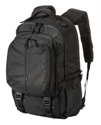 5.11 Tactical - LV18 29L Black Schwarz