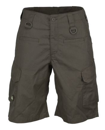 Triple Aught Design - Force 10 RS Cargo Short Tarmac