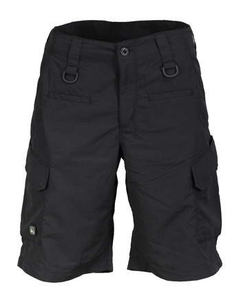 Triple Aught Design - Force 10 AC Cargo Short Black