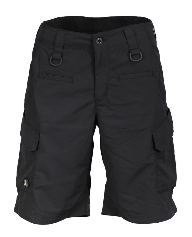 Triple Aught Design Force 10 AC Cargo Short Black
