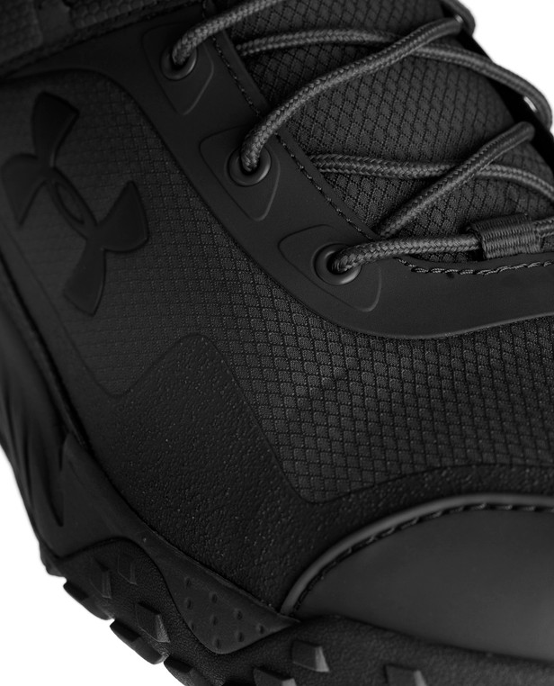 Under Armour UA Valsetz RTS 1.5 Black