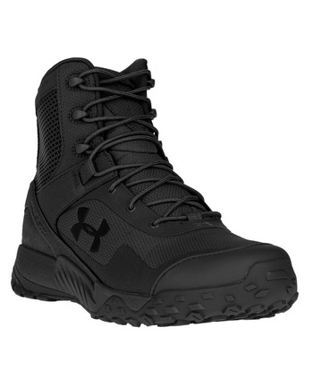 Under Armour - UA Valsetz RTS 1.5 Black