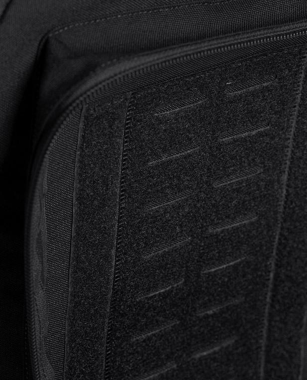 TASMANIAN TIGER TT Modular Range Bag Black
