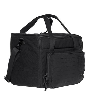 TASMANIAN TIGER - TT Modular Range Bag Black