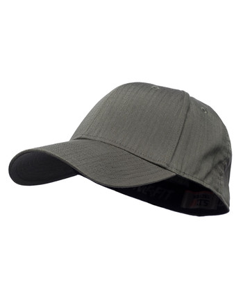5.11 Tactical - Taclite Uniform Cap TDU Green