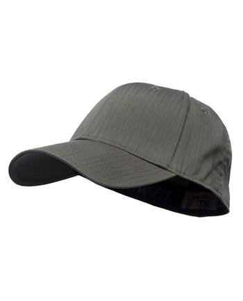 5.11 Tactical - Taclite Uniform Cap TDU Green