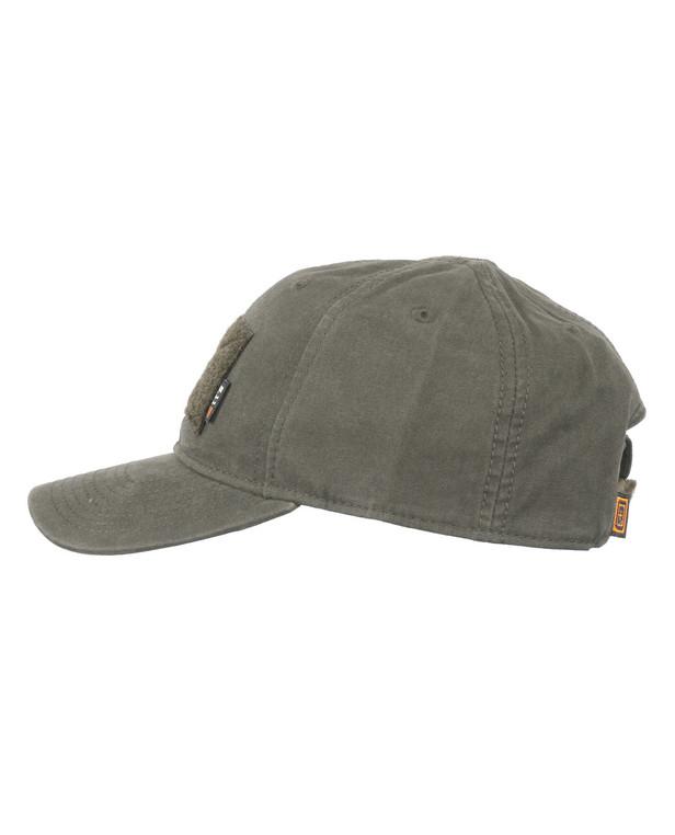 5.11 Tactical Flag Bearer Cap Ranger Green