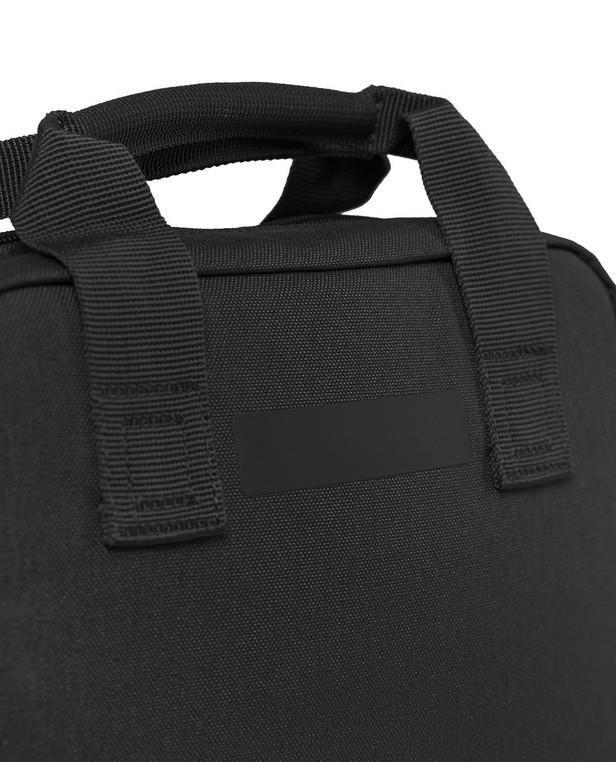5.11 Tactical Double Pistol Case Black