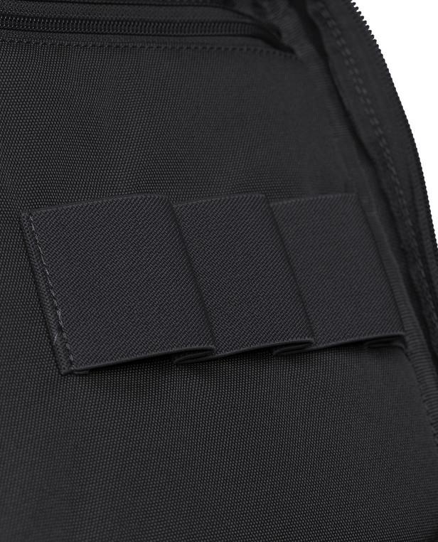 5.11 Tactical Double Pistol Case Black Schwarz