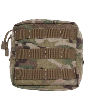 5.11 Tactical - 6.6 Pouch Multicam