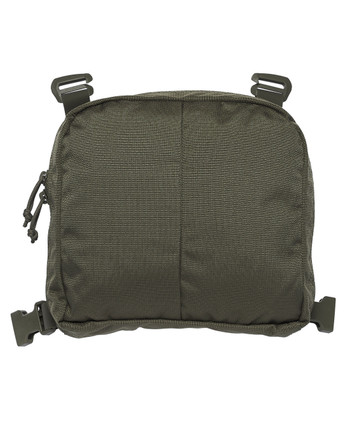 5.11 Tactical - Admin Gear Set Ranger Green