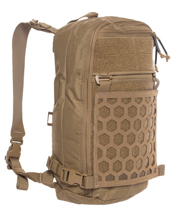 5.11 Tactical - AMPC Pack Kangaroo