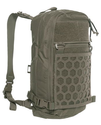 5.11 Tactical - AMPC Pack Ranger Green