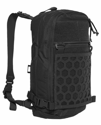 5.11 Tactical - AMPC Pack Black Schwarz