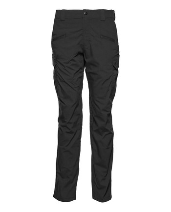 5.11 Tactical - Icon Pant Black Schwarz