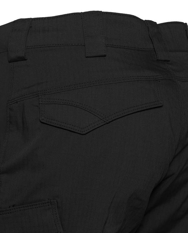 5.11 Tactical Icon Pant Black Schwarz