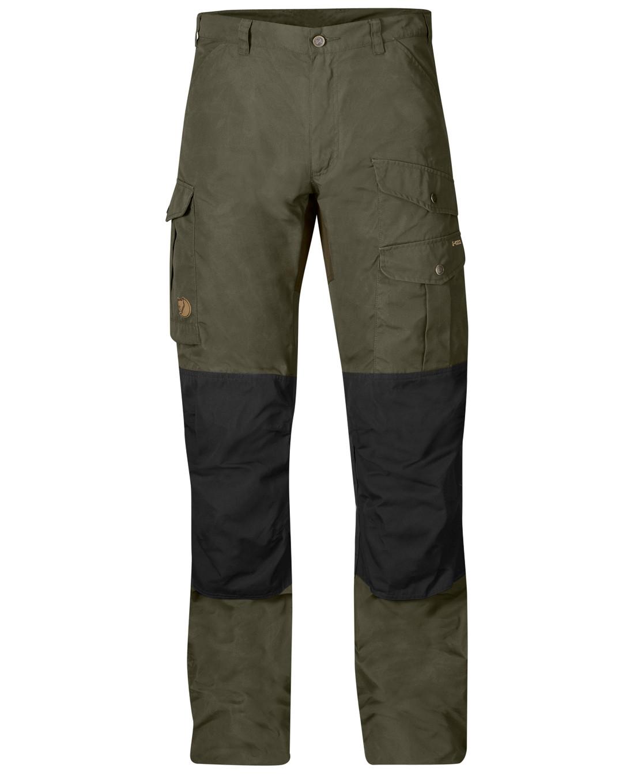 FJ/ÄLLR/ÄVEN Mens F81761 Barents Pro Trousers
