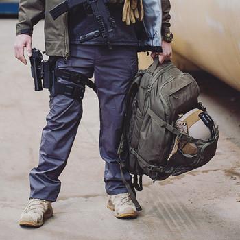 5.11 Tactical - AMP72 Kangaroo